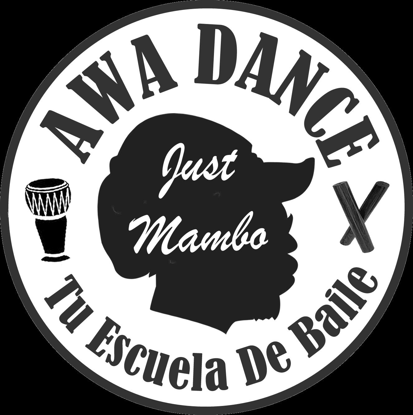 Awa Dance Valencia