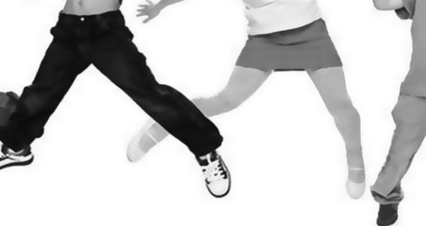 comercial-dance-infantil